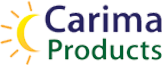 Carima Products